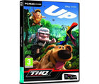 Disney Pixar's Up (Game, PC)