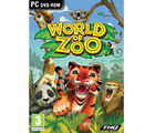World Of Zoo (Game, PC)