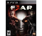 Fear 3 (Games, PS3 )