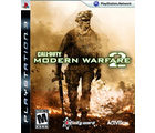 Call Of Duty : Modern Warfare 2 (Games, PS3)