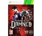 Shadows of The Damned (Games, XBox-360)