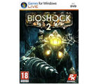 Bioshock 2 (Games, PC)
