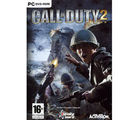 Call of Duty 2 (Games ,PC)