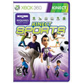 Kinect Sports (Kinect Required) (Game, XBox-360)