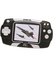 HCL Hand Held Game MEK-28