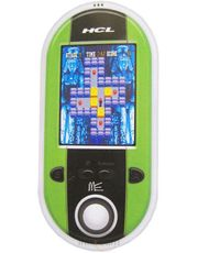 HCL Hand Held Game MEA-30