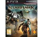 StarHawk (Game, PS3)