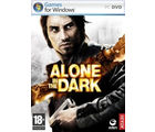 Alone In The Dark (Games, PC)
