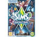 The Sims 3: Showtime (Expansion Pack) (Games, PC)