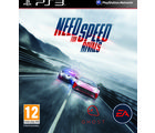 Need For Speed: Rivals (Games, PS3)