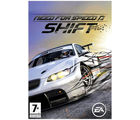 Need For Speed Shift (Game, PC)