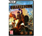 Bulletstorm Limited Edition (Game, PC)