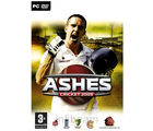 Ashes : Cricket 2009 (Game, PC)