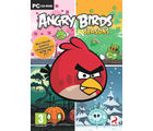 Angry Birds: Seasons (Games,PC )