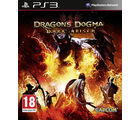 Dragon's Dogma: Dark Arisen (Games, PS3)