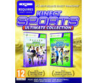 Kinect Sports Ultimate Collection (Kinect Required) (Games, XBox-360)