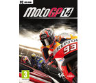 MotoGP 14 (Games, PC)