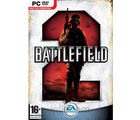 Battlefield 2 (Games, PC)