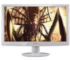 BenQ Gaming LED Monitor (RL2240H) (White)