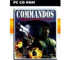 Commandos Behind Enemy Lines (Games, PC)