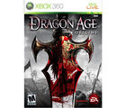 Dragon Age (Collector Edition) (Game, XBox-360)