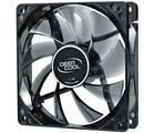 Deepcool Ice Blade Gaming Chasis Fan (Multicolor)