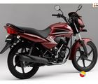 Honda Dream Yuga Gift Voucher, 48316/- ,kolkata