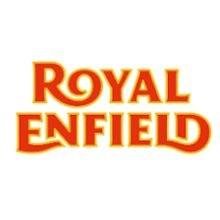Royal  Enfield 2 Wheeler Voucher, 100000