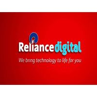 Reliance digital Gift Voucher, 24000