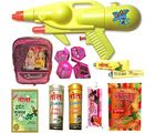 Holi Hamper For Her