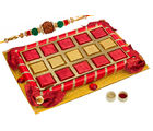 Happy Rakhi Assortment