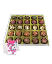 Belgium Chocolates - Delightful Collection Of Signature Chocolates– Chocholik