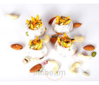 Sweets Mango Cups (1000 gms)