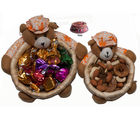 Two Teddies Chocolates Mothers Day gift