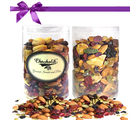 Chocholik's Cocktail Party Dry Fruits Mix 500gm x 2