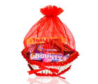 Imported Assorted Chocolate Basket
