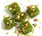 Pure Pista Halwa (1200 gm)