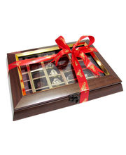 Chocholik Belgium Chocolate Gifts - Attractive Chocolate Collection