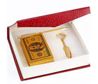 Ghasitaram gifts Gold Gift Set