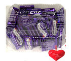 Mini dairy Milk Chocolates
