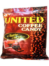 Coffee Candies (200 Gm)