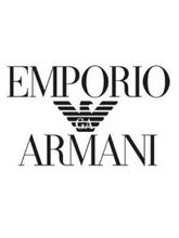 Armani Luxury Gift Voucher-5000, 5000