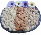 Mix Dry Fruit Basket (300 gm)
