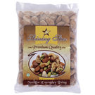 Shining Star Salted Almonds-250 gms