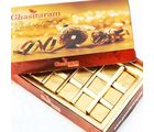 Assorted Chocolate Box, Ghasitaram