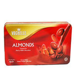 Vochelle Almond Chocolates
