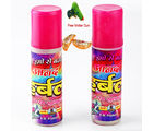 Set of 2 Herbal Sprays with Holi Sweets