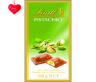 Speciality Tablets Pistachio