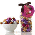 Gems Milk, Dark and White Chocolate Truffles Bag (32 pc.) (11.75 Oz)