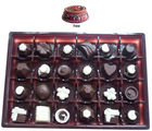 Box Of 24 Chocolates